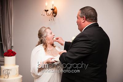 Amy-Matt_Wedding-by-BLM-Photography_427