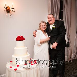 Amy-Matt_Wedding-by-BLM-Photography_433