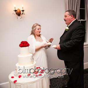 Amy-Matt_Wedding-by-BLM-Photography_422