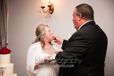 Amy-Matt_Wedding-by-BLM-Photography_428