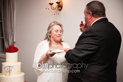 Amy-Matt_Wedding-by-BLM-Photography_429