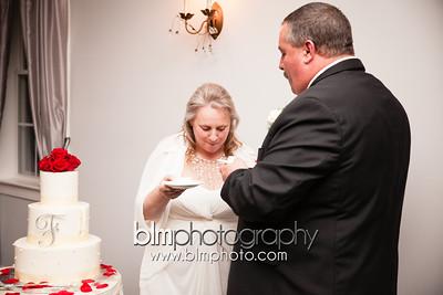 Amy-Matt_Wedding-by-BLM-Photography_430