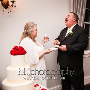Amy-Matt_Wedding-by-BLM-Photography_424