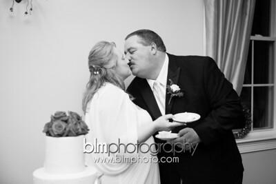 Amy-Matt_Wedding-by-BLM-Photography_432-2