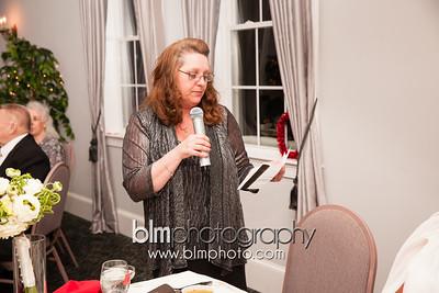 Amy-Matt_Wedding-by-BLM-Photography_388