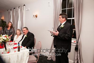 Amy-Matt_Wedding-by-BLM-Photography_385