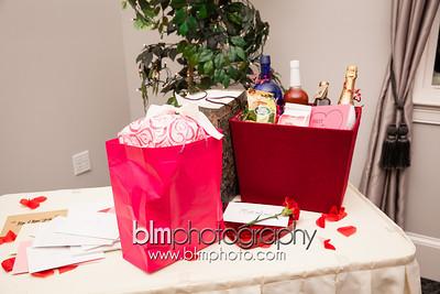 Amy-Matt_Wedding-by-BLM-Photography_378
