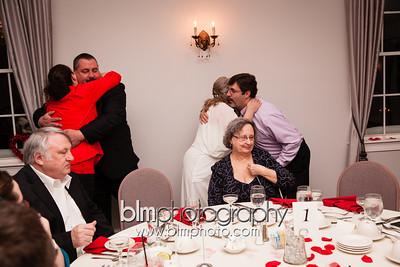 Amy-Matt_Wedding-by-BLM-Photography_376
