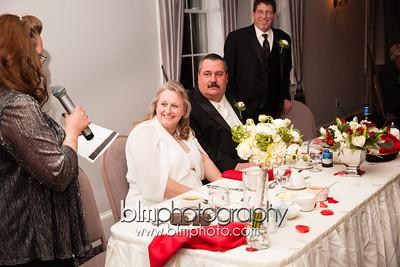 Amy-Matt_Wedding-by-BLM-Photography_394