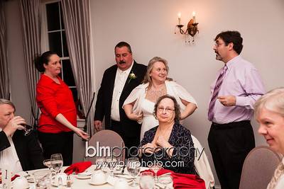 Amy-Matt_Wedding-by-BLM-Photography_377
