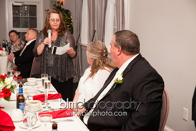 Amy-Matt_Wedding-by-BLM-Photography_389
