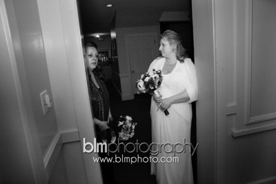 Amy-Matt_Wedding-by-BLM-Photography_370