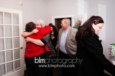 Amy-Matt_Wedding-by-BLM-Photography_209
