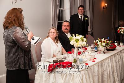 Amy-Matt_Wedding-by-BLM-Photography_393