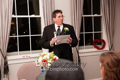 Amy-Matt_Wedding-by-BLM-Photography_381