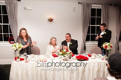 Amy-Matt_Wedding-by-BLM-Photography_387