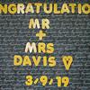 Davis-41