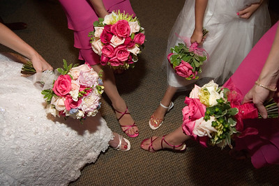/PHOTOS IN PROCESS/Amy Stacey wedding/Before the Wedding/1074