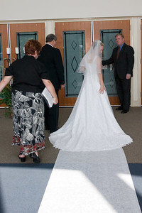 /PHOTOS IN PROCESS/Amy Stacey wedding/Ceremony/done/1152