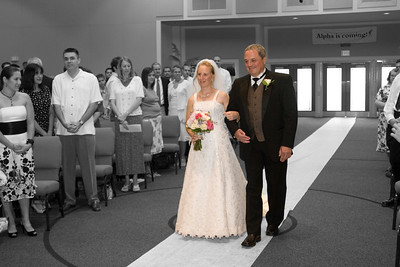/PHOTOS IN PROCESS/Amy Stacey wedding/Ceremony/1184