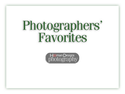 /Homan Designs Marketing/SmugMug graphics/smugmug photo dividers/photogs favs