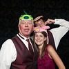 Amy and Steve - Photo Booth