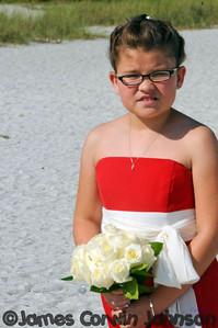 Photo Experience, James Corwin Johnson, Weddings, Sarasota Florida