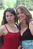 Lynne & Cher