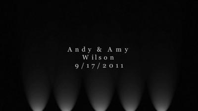 andyand amy _Koc56