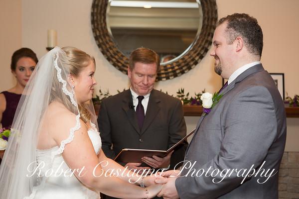 wedding-193