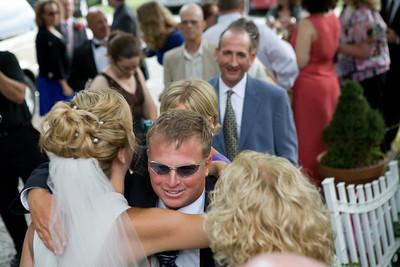 Amy and David's wedding receptionAspect Photographywww.aspect-photo.com