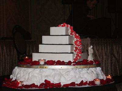 CAKE, CAKE, CAKE!!