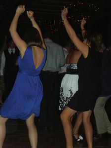 Dancin' Fools!