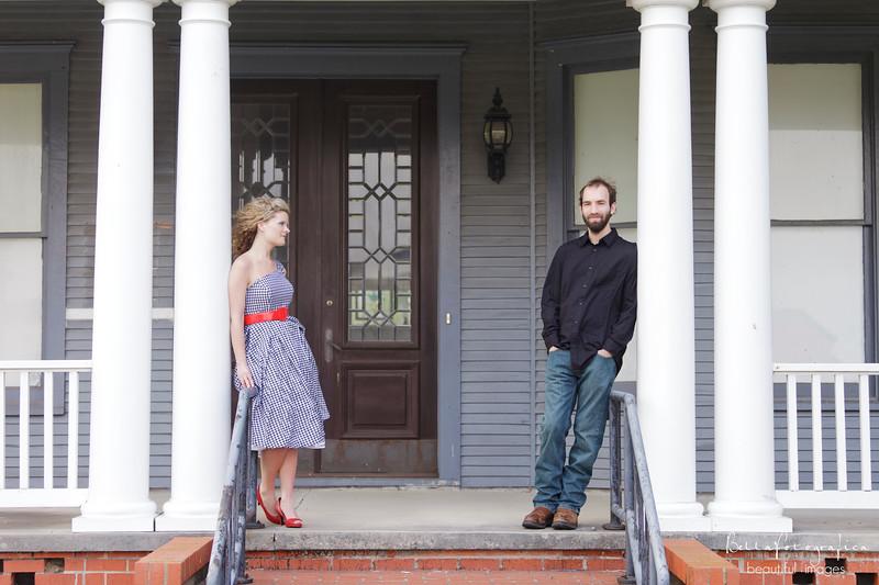 Port-Arthur-Engagement-Amy-and-Jim-2011-02