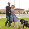Port-Arthur-Engagement-Amy-and-Jim-2011-12