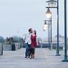 Port-Arthur-Engagement-Amy-and-Jim-2011-57