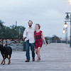Port-Arthur-Engagement-Amy-and-Jim-2011-60