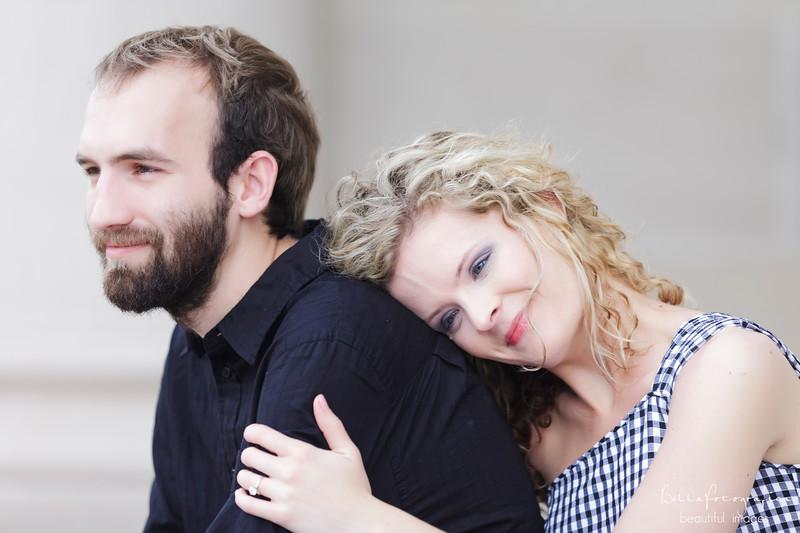 Port-Arthur-Engagement-Amy-and-Jim-2011-31