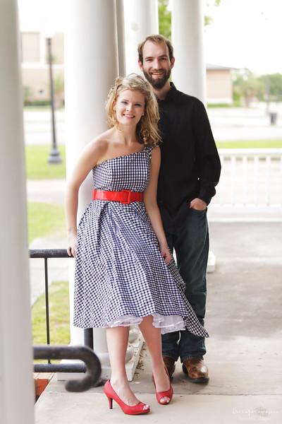 Port-Arthur-Engagement-Amy-and-Jim-2011-03