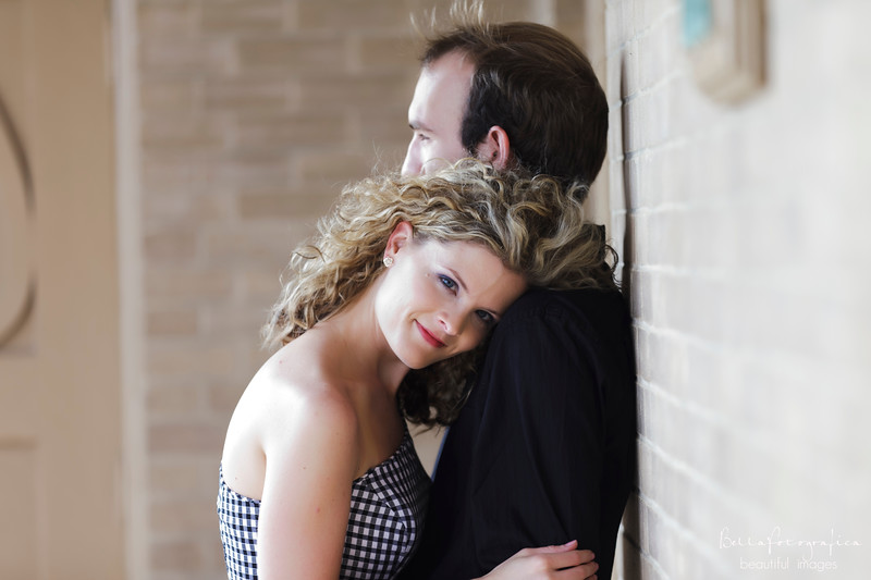Port-Arthur-Engagement-Amy-and-Jim-2011-22