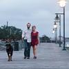 Port-Arthur-Engagement-Amy-and-Jim-2011-59