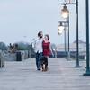 Port-Arthur-Engagement-Amy-and-Jim-2011-56