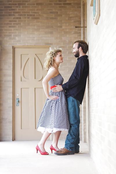 Port-Arthur-Engagement-Amy-and-Jim-2011-14