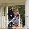 Port-Arthur-Engagement-Amy-and-Jim-2011-42
