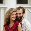 Port-Arthur-Engagement-Amy-and-Jim-2011-48