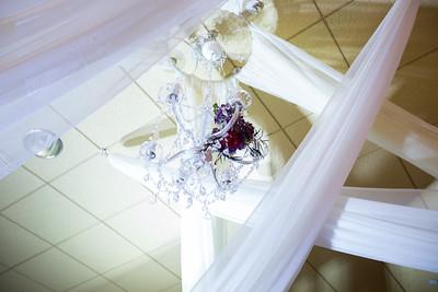 Amy-Joel-Wedding-775