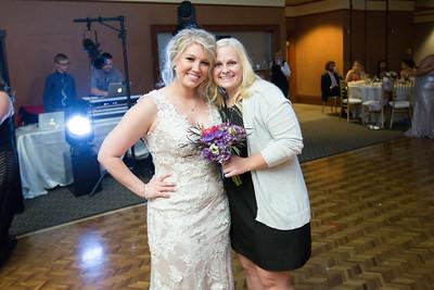Amy-Joel-Wedding-777