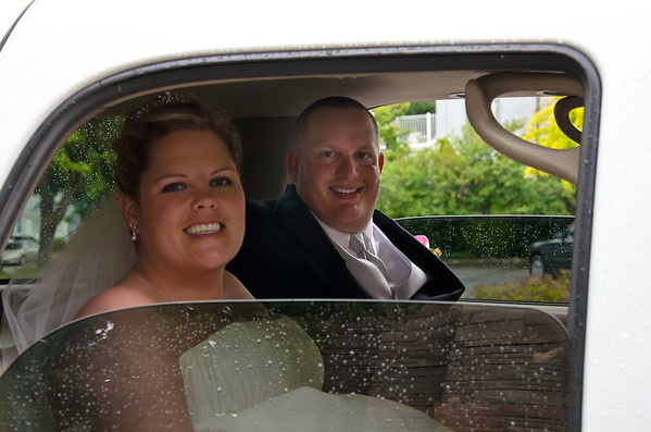 Amy and Justin Hill_Print-272