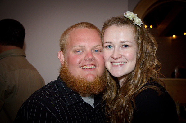 Amy and Justin Hill_Print-461