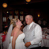 Amy and Justin Hill_Print-539